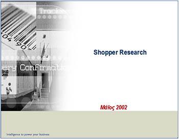 shopper_research